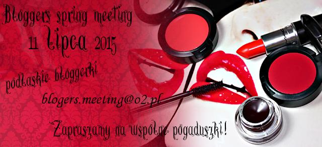 http://zaslepionawlosomaniactwem.blogspot.com/2015/05/blogers-spring-meeting-czyli-rekrutacja.html