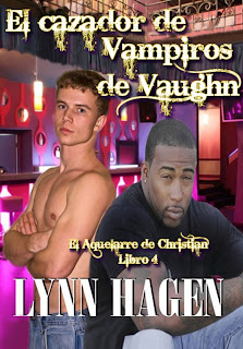 http://2.bp.blogspot.com/-zsCCmghibb4/T_fMz_iLV1I/AAAAAAAAF9E/VEayh3OsVOI/s320/aquellarre+libro+4+cover.jpg