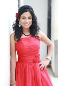 Vrushali Gosavi latest sizzling pics-thumbnail-1