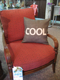 Discount Furniture Outlet Kansas City