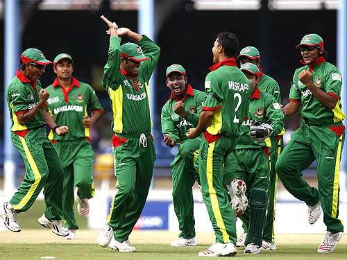 http://2.bp.blogspot.com/-zsF_8JV-sXQ/TvmQeZdAA4I/AAAAAAAABnM/kyMaT9iAfjo/s1600/bangladesh-cricket.jpg