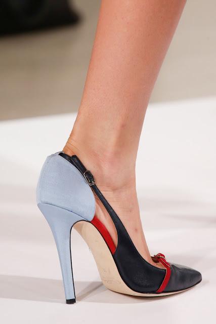 OscardelaRenta-Elblogdepatricia-shoes-calzados-zapatos-calzature-chaussures