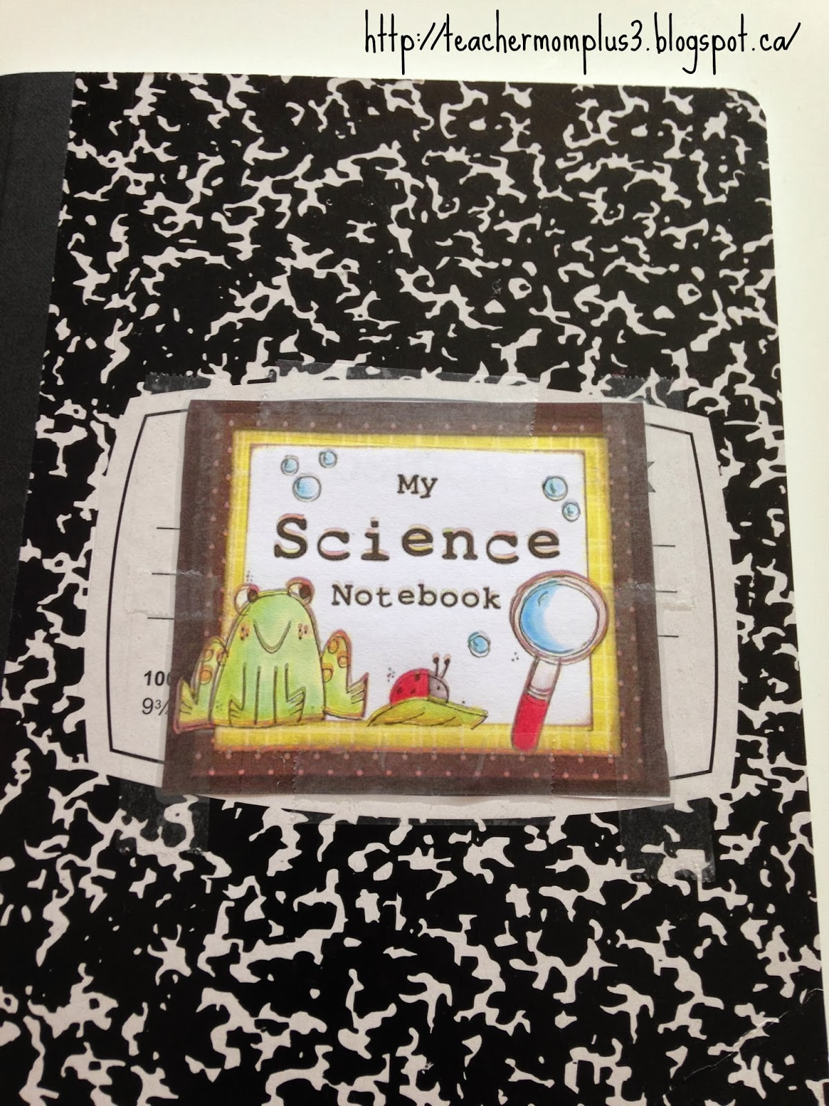 He ended up adding more than 5 he really enjoyed this activity next week were going to read what is a scientist by barbara lehn