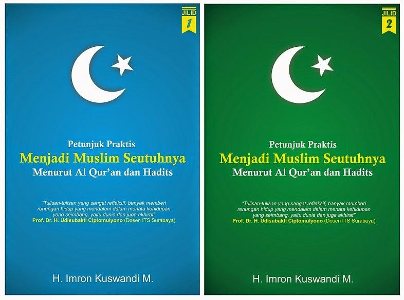 Info Buku: