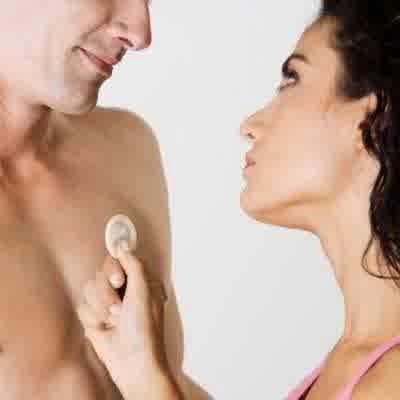 obat tradisional vagina keluar nnh