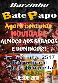 BATE PAPO