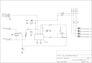 uPC1237_current_sense_circuit_overload_detection_protection