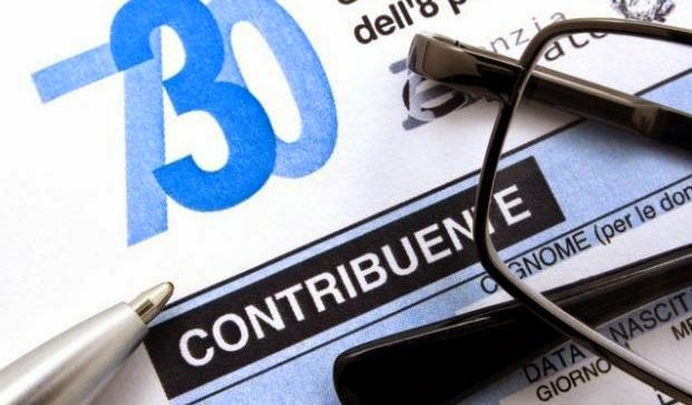 Dichiarazione dei redditi: i modelli IRPEF e IVA 2015