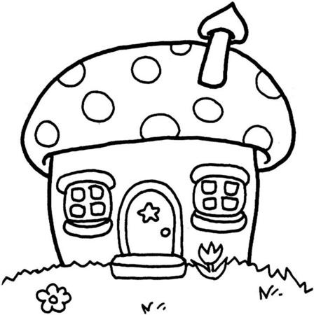 Imagines Biblicas Para Colorear also Dibujos De Pasteles Para Pintar C9Ebx8BBd in addition 189573465537059675 also Dibujo Del Rey David Para Colorear additionally Dibujos De Casas Infantiles CdKbpEqMa. on imagenes cristianas infantiles para pintar