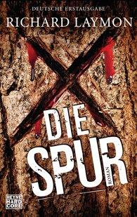 http://www.randomhouse.de/Taschenbuch/Die-Spur-Roman/Richard-Laymon/e422075.rhd