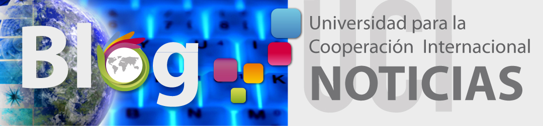 UCI-Noticias