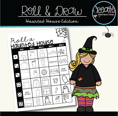 https://www.teacherspayteachers.com/Product/Roll-a-Haunted-House-Dice-game-2147673