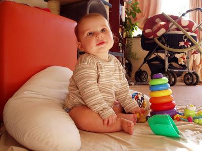 5 Manfaat Baby Oil Untuk Kecantikan