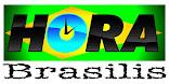 Hora Brasilis Rádio Uesb