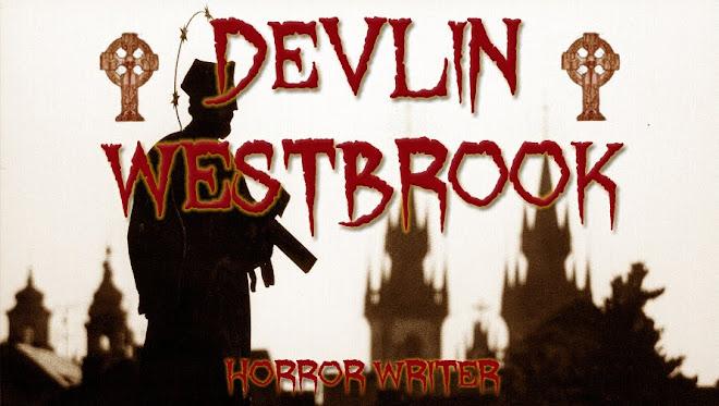Hail Horrors!