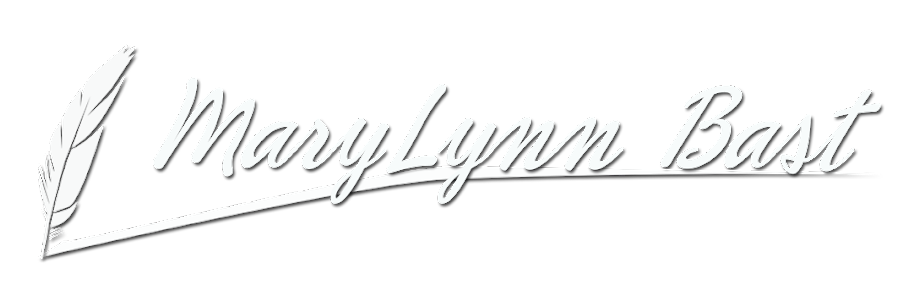 MaryLynnBast