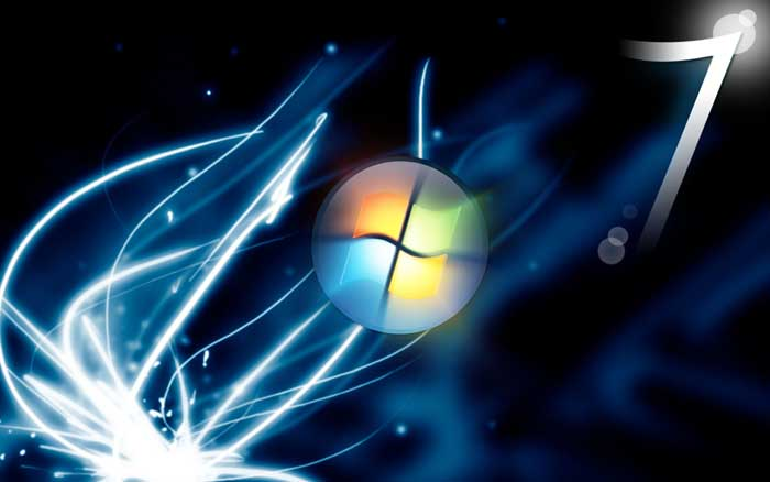 windows, seven, 7, 8, eight, wallpaper, hd, 1920, pixel, large, large picture, picture, image, large image, large wallpaper, wallpaper for windows, pozadine, za desktop, desctop, pozadine vindovs, pozadine windows, pozadine za windows 7, pozadine za windows xp, pozadine HD, HD pozadine, HD wallpapers, hd wallpaper, hd walpaper, hd valpaper, hd walpaper, large image, large picture wallpaper, best, the best, best picture, nature picture, nature image, priroda slike, slike, slicice, zanimljive slicice, smesne slicice, velike slike, za pozadinu, slike za pozadinu, slike za screensaver, popularne slike, lepe slike, slike za pozadinu, slike za windows 7, pozadine za kompjuter, najlepse pozadine, microsoft, mikrosoft, majkrosoft, img, pic, gif, jpg, jpg slike, jpg image, medium picture, srednje slike, siroke slike, leskovac, blog, free image, free wallpaper, free picture, free download, download wallpaper, download picture, free wallpaper, free hd wallpaper, free, hd, besplatne pozadine, besplatne slike za desktop, windows 7 besplatne slike, nove besplatne slike, desktop pozadine priroda, crvena zvezda wallpaper, wallpaper partizan, wallpaper za samsung, free wallpapers, modern wallpaper, textured wallpaper, wallpaper desktop, computer wallpaper , metallic wallpaper, floral wallpaper, wallpaper stores , computer wallpaper free, vintage wallpaper, free wallpaper downloads, paintable wallpaper, christmas wallpaper , retro wallpaper, home wallpaper, removing wallpaper , green wallpaper , red wallpaper, free wallpaper backgrounds, wallpaper designs, wallcoverings wallpaper, background, transparent background , cool abstract backgrounds, background patterns, free back grounds , background image, chrome backgrounds, pozadina za kompjuter, pozadine za računar , pozadine download, pozadine za desktop besplatno, besplatne pozadine za kompjuter, 3d pozadine, hd pozadine, pozadine za racunare, najbolje pozadine, pozadine za sliku, pozadine ljubavne, pozadine za nokiu, download pozadine za desktop, pozadine za sajtove, desktop pozadine priroda, pozadine hd, pozadine za tel, pozadine za xp, besplatne slicice za mobilni, slicice za desktop, cvece pozadine, slike auto, new free picture, hd image, hd wallpaper free, hd wallpaper free download, free download image, free download picture, skini pozadine, velike slike za desktop, velike windows slike,