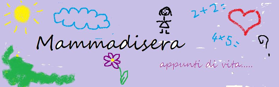 Mammadisera