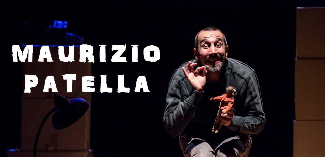 Maurizio Patella