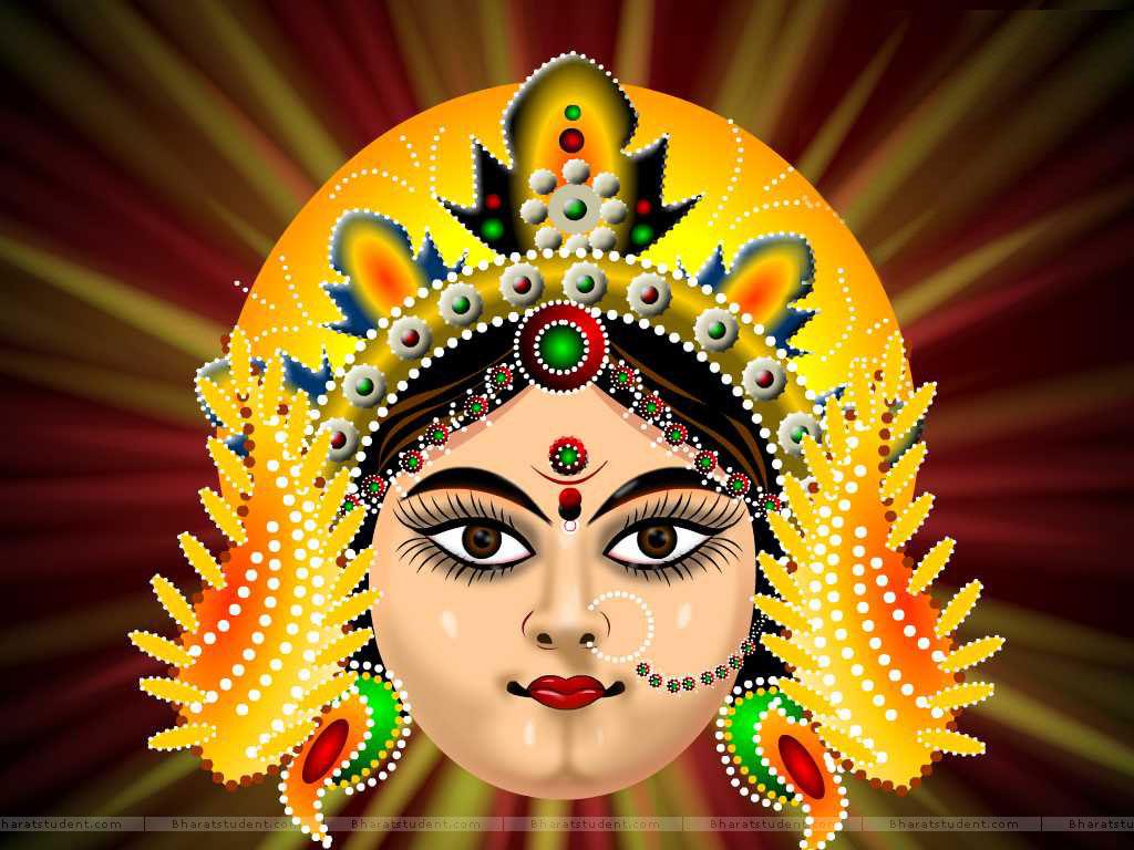 http://2.bp.blogspot.com/-zsXkpPYXnKg/Tw2qx_5nFEI/AAAAAAAAE-s/eTKSB1Iegos/s1600/navratri_wallpaper_8.jpg