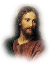 Imágenes Cronológicas de Jesús