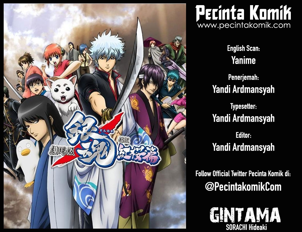 Dilarang COPAS - situs resmi www.mangacanblog.com - Komik gintama 047 - chapter 47 48 Indonesia gintama 047 - chapter 47 Terbaru |Baca Manga Komik Indonesia|Mangacan