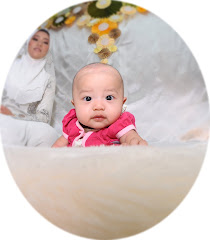 My ❤-ly Tihani