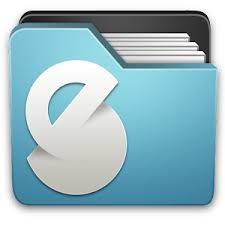 ဖုန္းႏွင့္ Tablet ထဲမွာ ဖိုင္းေလးနဲ႔ထားမယ္-File Manager (File Explorer) v2.4.0 build 20400327 Apk