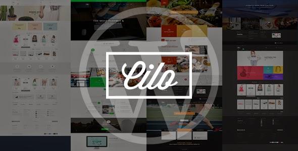 WooCommerce Multipurpose Responsive Theme