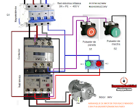 Dol Starter Pic as well Capacitor Starting Dfs furthermore Maxresdefault together with Square D Lc D Contactors further Cr C. on 3 phase motor starter overload wiring diagram