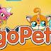 Tai Game Gopet 2016 Game Đấu Thú Phiên Bản Mới