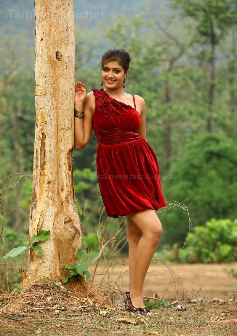 """Search Results for """"Malayalam New B Grade Movie"""" – Calendar 2015"""