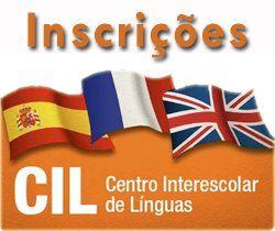 CILL idiomas