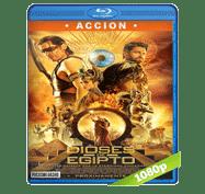 Dioses de Egipto (2016) BRRip 1080p Audio Dual Latino/Ingles 5.1