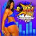 Baixar - Bomba Funk Vol. 36