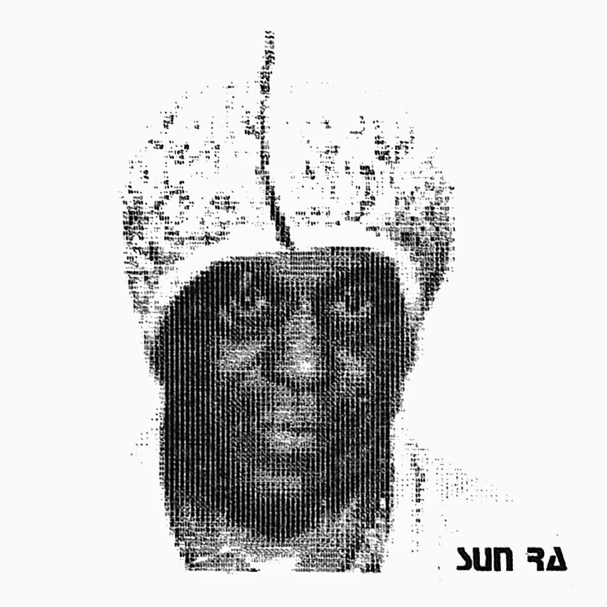 Sun Ra 19790913 RLC#310 Omniverse El Saturn Records 91379