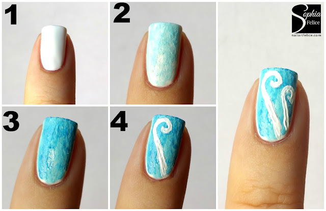 nail art 4 elementi_06