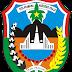 Logo Kabupaten Pacitan