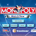 Monopoly Here And Now Full Version Free Download For PC
