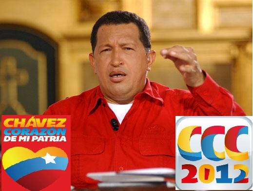 #MaduroPuebloPresidente