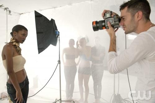 Mike rosenthal fotograf dating