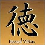 Ethernal-Virtue