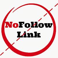 SEO value of nofollow link