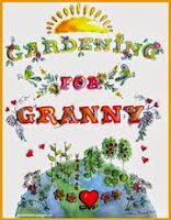 Thanks, Granny