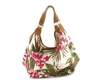 zenske-torbe-sa-cvetnim-motivima-027