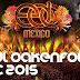 Paul Oakenfold sorprende a fans en cierre del Electric Daisy Carnival