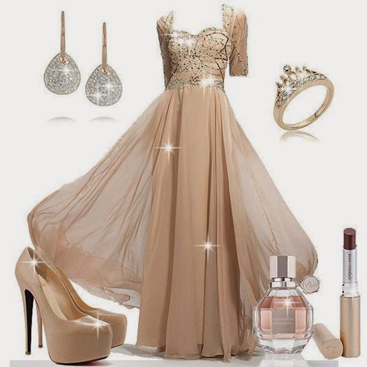 http://www.ericdress.com/list/cheap-evening-dresses-2015-104443/