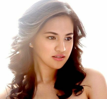Julie Anne San Jose, Latest OPM Songs, Music Video, I Right Where You Belong, OPM, OPM Artists, OPM Hits, OPM Lyrics, OPM Pop, OPM Songs, OPM Video, Pinoy, I Right Where You Belong lyrics, I Right Where You Belong Video,