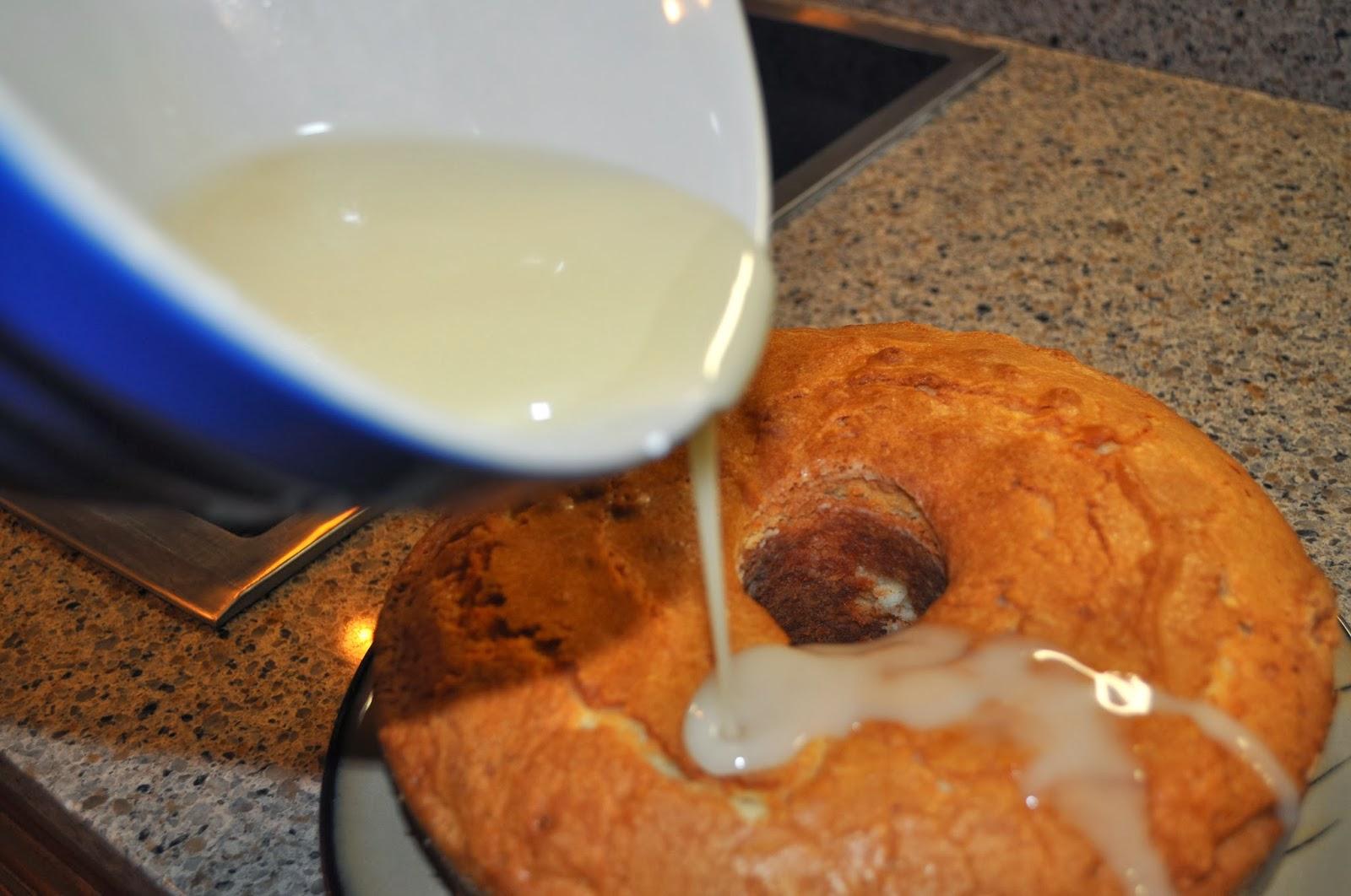 recipe: dale earnhardt sundrop cake [16]