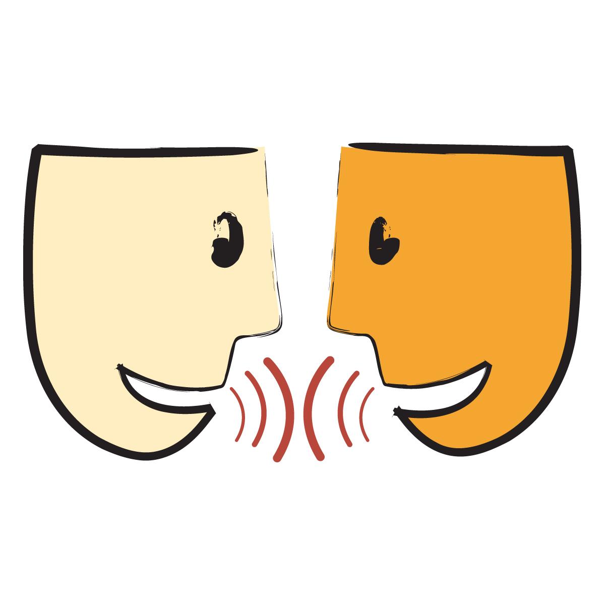 Pengertian Komunikasi, Unsur Komunikasi Proses Komunikasi